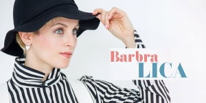 Barbra Lica