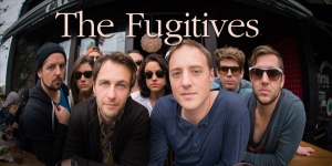 The Fugitives